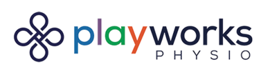 More about PlayWorks Physio