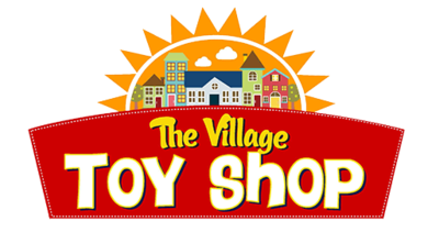More about The Village Toy Shop